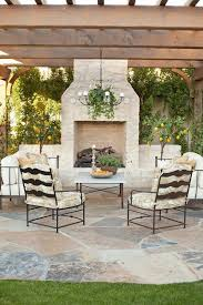 pergola with outdoor fireplace love this re create this at outdoorrooms