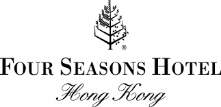 Image result for four seasons hong kong
