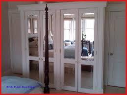 wooden screen door designs lovely 20 elegant bifold closet door repair ideas of 20 beautiful wooden