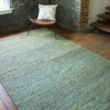 wonderful top attractive seafoam green area rug house remodel mint runner for seafoam green area rug ordinary living room