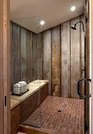 well liked corrugated metal bathroom walls rug designs gw94