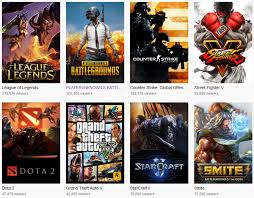 how twitch and streaming have changed video games for good