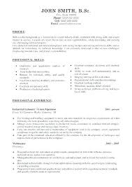 Construction Worker Resume Examples And Samples Resume For ...