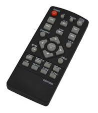lg remote. brand new cov31736202 remote control replacement for lg dp132 dvd player lg 9