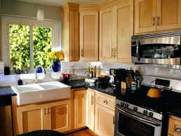 Kitchen Cabinet Refacing Ottawa Amazing Refacing Kitchen Cabinets Ottawa Refacing Kitchen Cabinet Doors