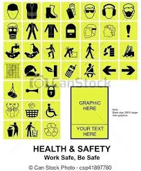 Templates For Signs Free Make Your Own Health And Safety Signs Free Sign Templates