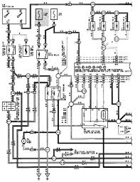 Wiring diagrams how submersible water pump works well for single phase starter diagram
