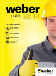 Learn vocabulary, terms and more with flashcards, games and other study tools. Weber Guide 2014 By Weber Issuu