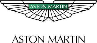 Aston Martin – Logos Download