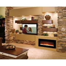 best 25 wall mount electric fireplace ideas on wall mounted fireplace wall mounted electric fires and tv wall mount reviews