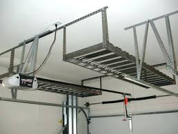garage ceiling fan with light ceiling fans with blades garage ceiling fan with light
