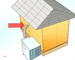 extra large insulated dog house lovely extra large dog house plans insulated dog house building