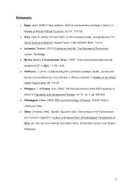essay eda 11