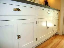 replacement cabinet drawers kitchen doors and uk plastic can you