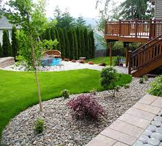 Small Picture 96 best Rocks for landscaping images on Pinterest Landscaping