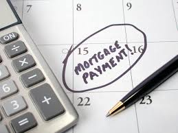 How To Make Biweekly Mortgage Payments