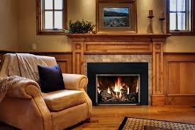 fireplace replacement doors. Gas Fireplace Doors Lowes Replacement Majestic Prefab
