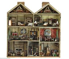 victorian house furniture. Victorian Dollhouse Furniture Sets House I