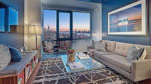 1 Bedroom Apartments Nyc Of Modern House Beautiful The Eugene 435 West 31st  Street Nyc Condo