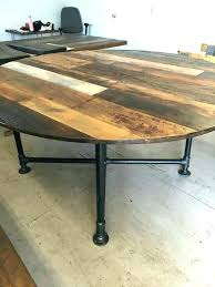 wooden dining table tops wonderful best wood for dining table top round patio plans pallet tops wooden dining table tops best