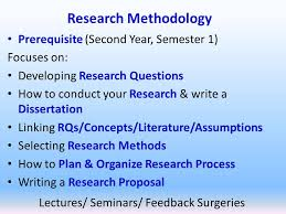 point essay examples apa format