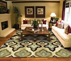 carpet 5x8. luxury contemporary rug 8x5 modern rugs for living room luxtury candle pattern area floral 5x8 carpet w