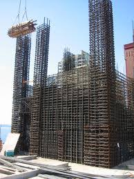 Small Picture Shear Wall Design using ETABS All About Free Books