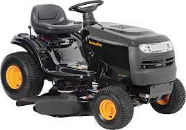 poulan pro riding mowers pp175g42 Wiring Diagram For Poulan Pro Riding Mower home; products; riding mowers; pp175g42 hover to zoom or click to view the full resolution image wiring diagram for poulan pro riding mower