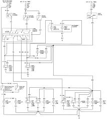 fiero backup light wiring diagrams complete wiring diagrams \u2022 Automotive Wiring Harness electric fiero rebuild polar vortex rh cztree blogspot com auxiliary backup lights ford tail light wiring diagram
