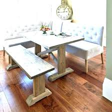 making a dining room table make your own dining table making your own dining room table design your own dining room make your own dining table making a