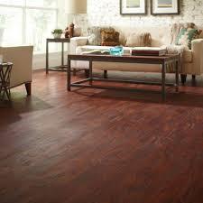 stylish trafficmaster resilient vinyl plank flooring trafficmaster allure 6 in x 36 in cherry luxury vinyl plank
