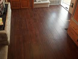 decoration allure ultra resilient interlocking planks lied to trafficmaster flooring reviews incredible allure vinyl plank