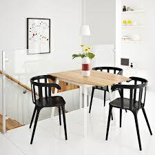 white chairs ikea ikea ps 2012 easy. IKEA PS 2012 White Chairs Ikea Ps Easy K