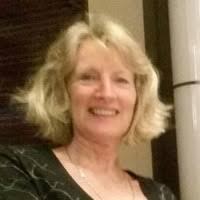 Sally Milnes - Head of.. - British School of Bahrain   ZoomInfo.com