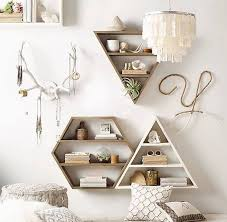 white furniture bedroom ideas interesting bedroom. cool shelves teen room decor everything you need for the coolest ever white furniture bedroom ideas interesting s