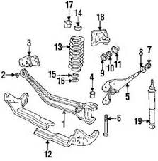 similiar 94 mazda b4000 parts keywords mazda b2300 engine diagram moreover repairguidecontent on mazda b4000