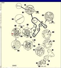 2000 mack ch613 wiring diagram 2000 database wiring diagram for mack cx613 wiring diagram