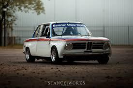 All BMW Models bmw 2002 t : Returning to its Roots – BMW USA Classic's Alpina BMW 2002 ...