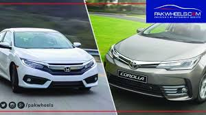 2018 toyota grande. wonderful toyota 2017 toyota corolla altis grande facelift vs honda civic for 2018 toyota grande s