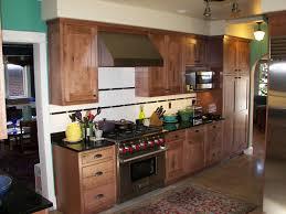 Maple Kitchen Maple Kitchens Kitchen Concepts Llc