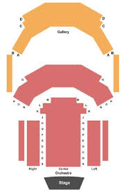 Booth Playhouse Tickets And Booth Playhouse Seating Chart