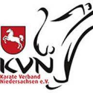 Bildergebnis für kvn logo