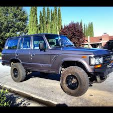 Top 10: Cars That Last Over 300,000 Miles - Oscaro