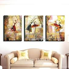 3 piece canvas sets 3 piece wall art set pretty inspiration ideas 3 piece canvas wall 3 piece  on target wall art 3 piece with 3 piece canvas sets living room wall decor sets awesome 3 piece