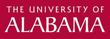 Alabama Robotics Contest logo