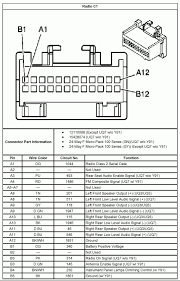 Chevrolet Ke Controller Wiring Diagram   Wiring Diagram additionally 55 Chevy Wiring Schematic  Wiring  All About Wiring Diagram also 1997 Chevy Blazer Something Is Draining The Battery With likewise  furthermore 2001 Chevy Impala Fuse Box Diagram   Wiring Diagram in addition Chevy Ke Line Diagram   Spidermachinery together with 2000 Gmc Jimmy Emergency Ke Diagram Wiring Schematic Jimmy besides coolspaper   wp content uploads 2017 11 Ke Light additionally Wiring Diagram 2005 C5500 Chevy   Wiring Diagram   ShrutiRadio further  likewise Chevy Van Wiring Diagram  Wiring  All About Wiring Diagram. on chevy ke diagrams