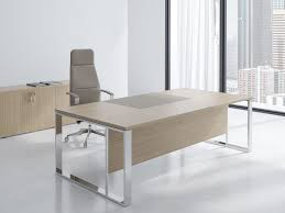 Size 1024x768 executive office layout designs House Blueprint Modern Executive Office Management Its Contemporary Lightweight Functional Design Bos 1964 Products Bos