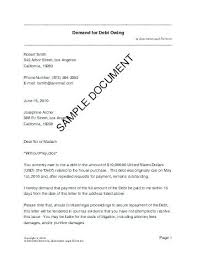 Letter Format Word 2010 Equity Letter Template Studenthost Me