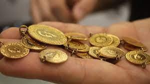 Çeyrek altın fiyatı bugün ne kadar oldu? 10 Şubat 2021 gram altın, ata altın  ve çeyrek altın fiyatları Foto Galeri | STAR
