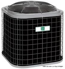 carrier 16 seer air conditioner price. day and night performance series features air conditioner reviews performance. 13-16 seer carrier 16 seer price